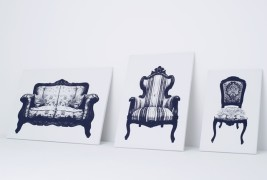 CANVAS seating by YOY - thumbnail_5