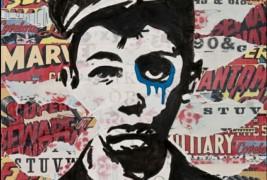 The Wall by Alper Bicaklioglu - thumbnail_5