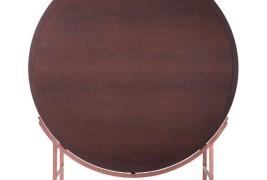 ONAR circular cabinet - thumbnail_5