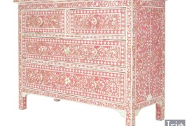 Chest of drawers by Iris Furnishing - thumbnail_5