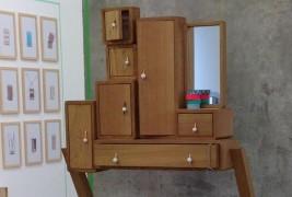 Jewelry Cabinet by Jenna Postma - thumbnail_5