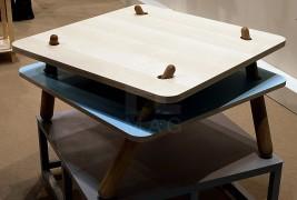 Torque table - thumbnail_5