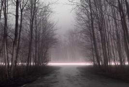 Lumen by Jurgen Heckel - thumbnail_5