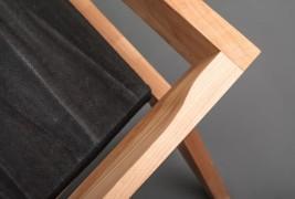 2R armchair - thumbnail_5
