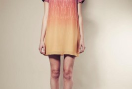 Emma Louise London spring/summer 2013 - thumbnail_5