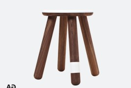 Choco pie stool - thumbnail_6