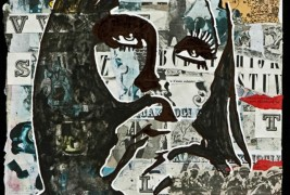 The Wall by Alper Bicaklioglu - thumbnail_6