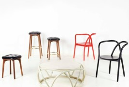 Stellar Works Furniture - thumbnail_6