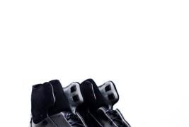 Hugo Costa sneakers autunno/inverno 2013 - thumbnail_6
