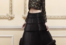 Revival collection by Ria Keburia - thumbnail_6