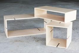 MoModul playable furniture - thumbnail_6