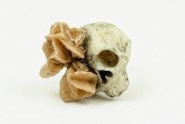 Macabre Gadgets jewels - thumbnail_6