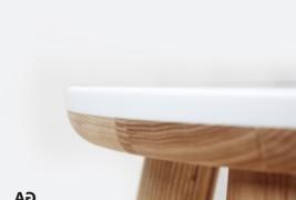 Choco pie stool - thumbnail_7