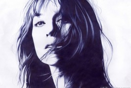 Drawings by Isabel Lorenzo - thumbnail_7