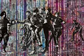 The Wall by Alper Bicaklioglu - thumbnail_7