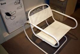 Ecco chair - thumbnail_7