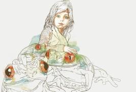 Illustrations by Telmolindo - thumbnail_7