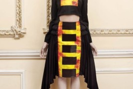 Revival collection by Ria Keburia - thumbnail_7