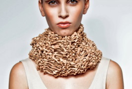Knitted cork accessories - thumbnail_7