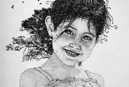 Drawings by Pablo Jurado Ruiz - thumbnail_7