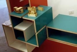 MoModul playable furniture - thumbnail_7