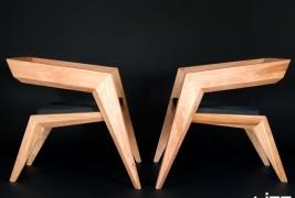2R armchair - thumbnail_7