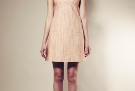 Emma Louise London spring/summer 2013 - thumbnail_7