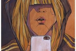 Dipinti by Cesar Moreno - thumbnail_8