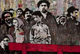 The Wall by Alper Bicaklioglu - thumbnail_8