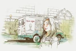 Illustrations by Telmolindo - thumbnail_8