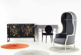 Stellar Works Furniture - thumbnail_8