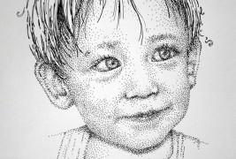 Drawings by Pablo Jurado Ruiz - thumbnail_8