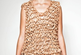 Knitted cork accessories - thumbnail_8
