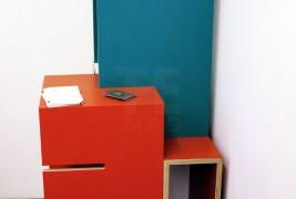 MoModul playable furniture - thumbnail_8