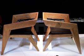 2R armchair - thumbnail_8