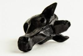 Macabre Gadgets jewels - thumbnail_8