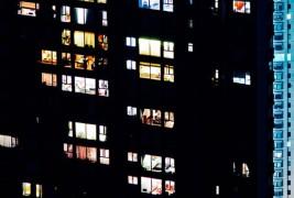 Hong Kong facades by Miemo Penttinen - thumbnail_8