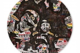 The Wall by Alper Bicaklioglu - thumbnail_9