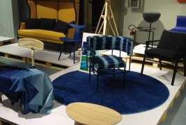 I mobili di Stellar Works - thumbnail_9