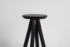 Collar stool collection - thumbnail_9