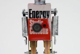 Robot sculptures - thumbnail_9