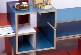 MoModul playable furniture - thumbnail_9