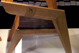 2R armchair - thumbnail_9