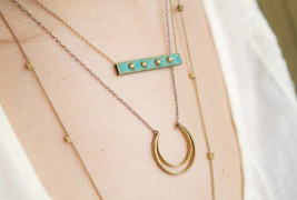 Foxtail jewelry - thumbnail_7