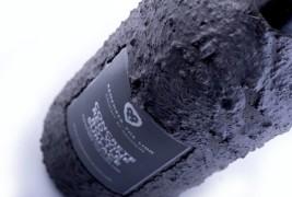 Concrete Bottle surface - thumbnail_3