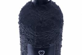 Concrete Bottle surface - thumbnail_6