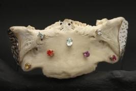 Espiritu de la tierra jewelry - thumbnail_10