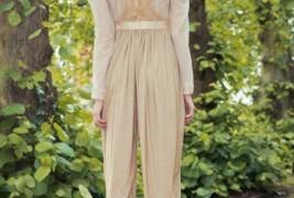Kaitlin McGrath spring/summer 2013 - thumbnail_10