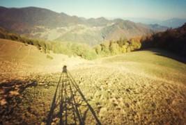 Fotocamere Pinhole by ONDU - thumbnail_10