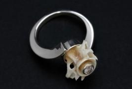 Espiritu de la tierra jewelry - thumbnail_11